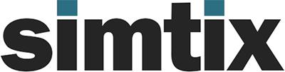 Simtix
